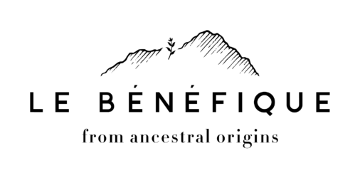 logo Le Bénéfique