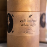Café intégral